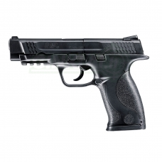 Pneumatinis pistoletas Smith Wesson M&P45 4,5mm Pellet