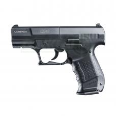 Pneumatinis pistoletas Umarex CPS 4,5mm Pellet
