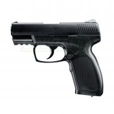 Pneumatinis pistoletas Umarex TDP45 4,5 mm