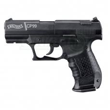 Pneumatinis pistoletas Walther CP99 4,5mm Pellet
