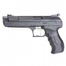 Pneumatinis pistoletas Weihrauch HW40 PCA 4,5 mm