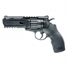 Pneumatinis revolveris Umarex UX Tornado 4,5 mm BBs
