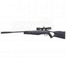 Pneumatinis šautuvas Crosman F4 Classic NP 4,5 mm 305m/s R 24 J