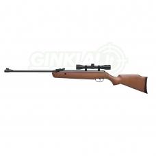 Pneumatinis šautuvas Crosman Vantage NP 4,5 mm
