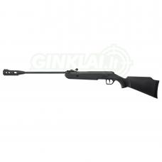 Pneumatinis šautuvas Hammerli Firefox 500 4,5 mm