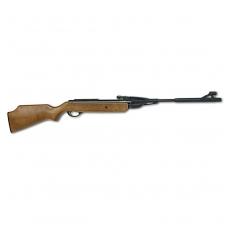 Pneumatinis šautuvas MP512 4,5 mm