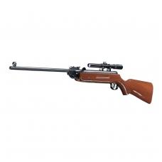 Pneumatinis šautuvas PERFECTA Mod. 32 4,5 mm