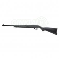 Pneumatinis šautuvas Ruger 10/22 4,5mm
