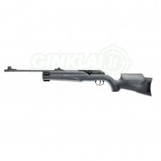 Pneumatinis šautuvas Umarex 850 M2 4,5 mm