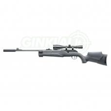 Pneumatinis šautuvas Umarex 850 M2 Target Kit 4,5 mm