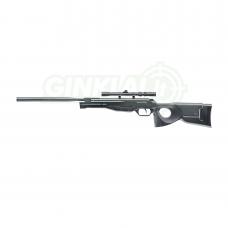 Pneumatinis šautuvas Umarex Patrol 4,5 mm