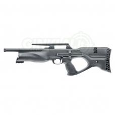 Pneumatinis PCP šautuvas Walther Reign 6,35 mm 70 J