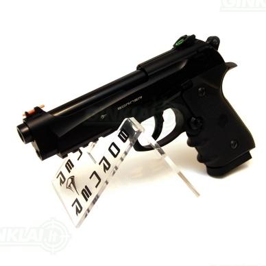 Pneumatinis pistoletas Borner Sport 331 4,5mm BBs 3
