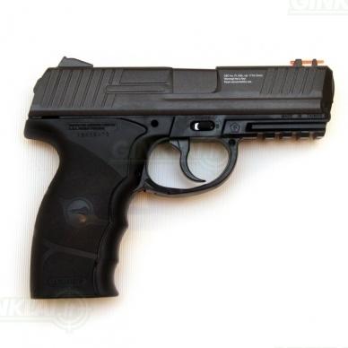 Pneumatinis pistoletas Borner W3000M 4,5mm BBs 2