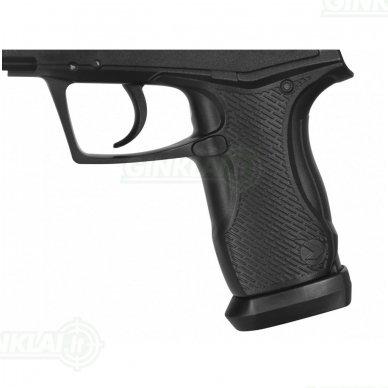Pneumatinis pistoletas Gamo C-15 BLOWBACK, kal. 4,5 mm 3