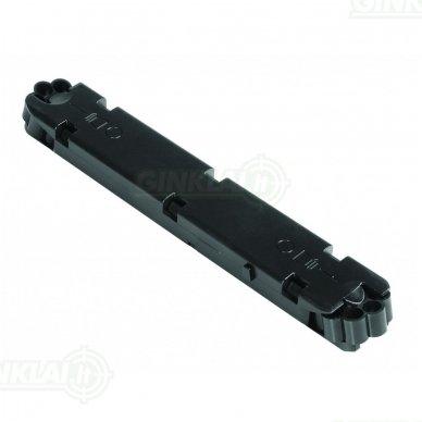 Pneumatinis pistoletas Gamo C-15 BLOWBACK, kal. 4,5 mm 7