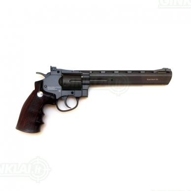 Pneumatinis revolveris Borner Super Sport 703 4,5mm BBs 2