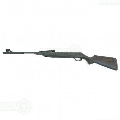 Pneumatinis šautuvas Baikal MP-512-52 4,5 mm su plastikine buože