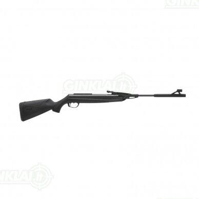 Pneumatinis šautuvas Baikal MP-512-52 4,5 mm su plastikine buože 2
