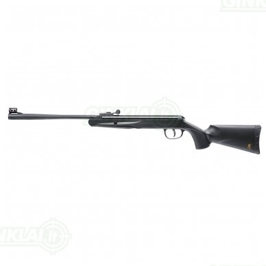 Pneumatinis šautuvas Browning M Blade 4,5mm