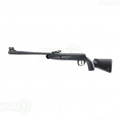 Pneumatinis šautuvas Browning M Blade 4,5mm 2