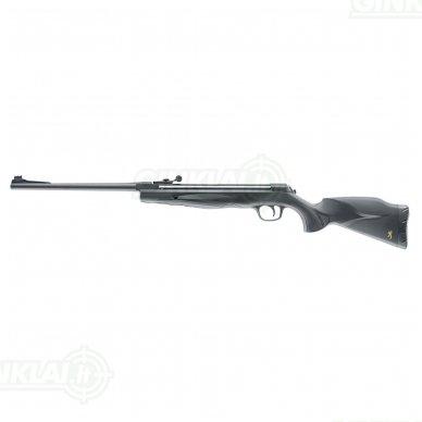 Pneumatinis šautuvas Browning X Blade II 4,5mm