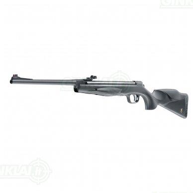 Pneumatinis šautuvas Browning X Blade II 4,5mm 2