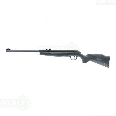 Pneumatinis šautuvas Browning X Blade II 5,5mm 24J