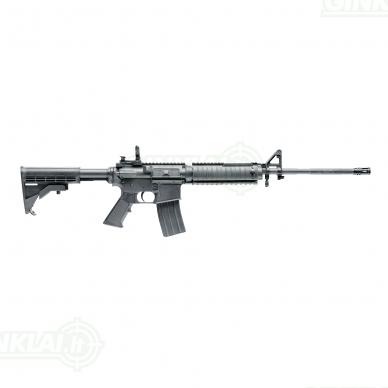 Pneumatinis šautuvas Colt M4 4,5 mm 3