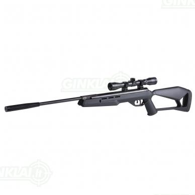 Pneumatinis šautuvas Crosman F4 Fire NP 4,5 mm 305m/s R 2
