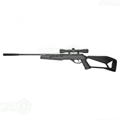 Pneumatinis šautuvas Crosman F4 Fire NP 4,5 mm 305m/s R
