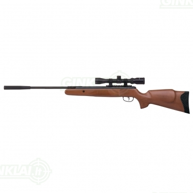 Pneumatinis šautuvas Crosman Venom 4,5 mm wood