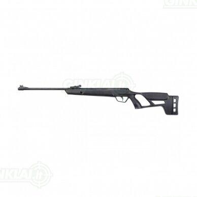 Pneumatinis šautuvas Crosman Vital Shot 4,5mm 20J