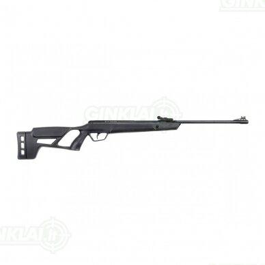 Pneumatinis šautuvas Crosman Vital Shot 4,5mm 20J 2