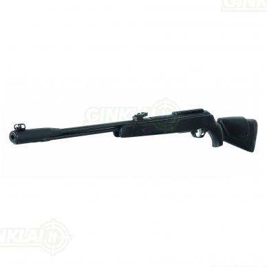 Pneumatinis šautuvas Gamo CFX 4,5 mm