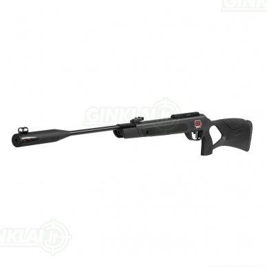 Pneumatinis šautuvas Gamo G-Magnum 1250 Whisper IGT 4,5mm