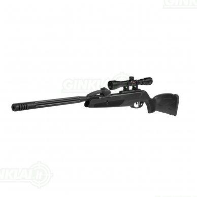 Pneumatinis šautuvas Gamo Replay-10 F, 4,5mm