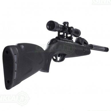 Pneumatinis šautuvas Gamo Replay-10 F, 4,5mm 3