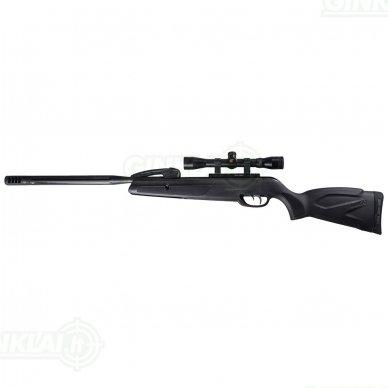 Pneumatinis šautuvas Gamo Replay-10 F, 4,5mm 2