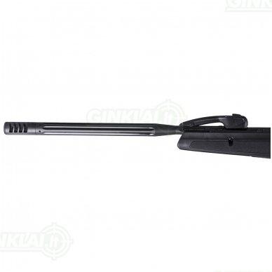 Pneumatinis šautuvas Gamo Replay-10 F, 4,5mm 5