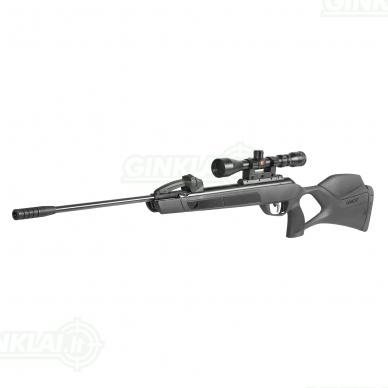Pneumatinis šautuvas Gamo Replay 10 Magnum 4,5 mm 36J