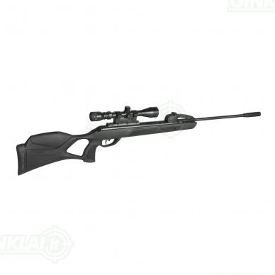 Pneumatinis šautuvas Gamo Replay 10 Magnum 4,5 mm 36J 2