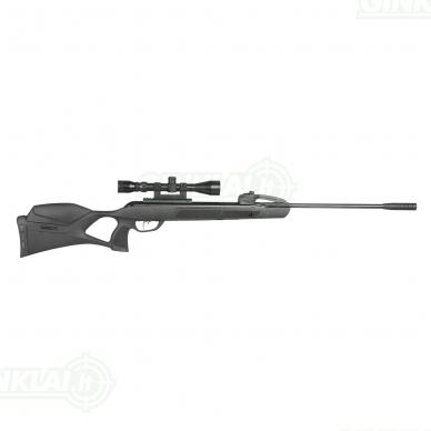 Pneumatinis šautuvas Gamo Replay 10 Magnum 4,5 mm 36J 3