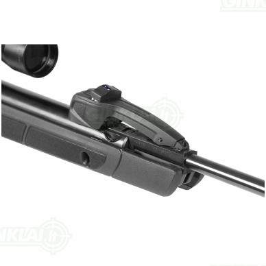 Pneumatinis šautuvas Gamo Replay 10 Magnum 4,5 mm 36J 4