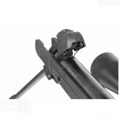 Pneumatinis šautuvas Gamo Replay 10 Magnum 4,5 mm 36J 5
