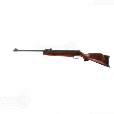 Pneumatinis šautuvas Hammerli 550 4,5 mm