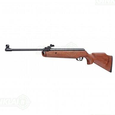 Pneumatinis šautuvas Hammerli 550 4,5 mm 2