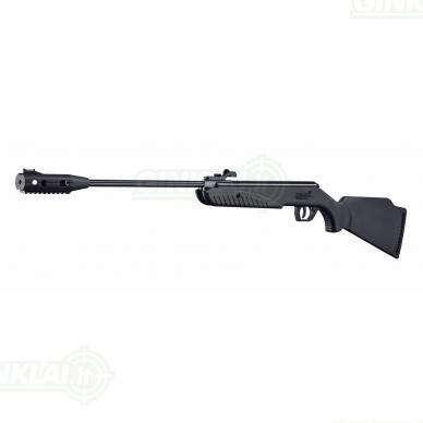 Pneumatinis šautuvas Hammerli Firefox 500 4,5 mm 2