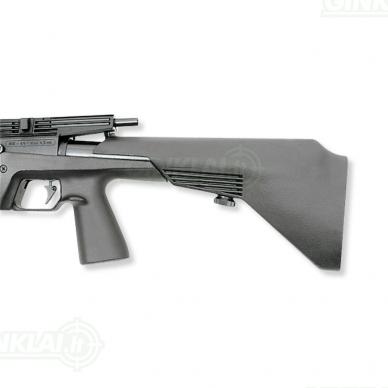 Pneumatinis šautuvas Baikal MP-60 4,5mm 3