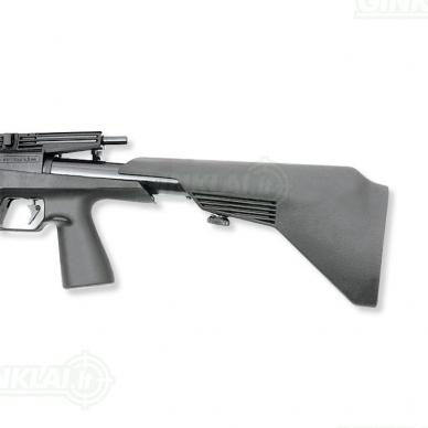 Pneumatinis šautuvas Baikal MP-60 4,5mm 4